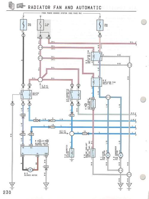 small resolution of 7mge wiring diagram vacuum line diagram wiring diagram 7mgte engine 5mge parts
