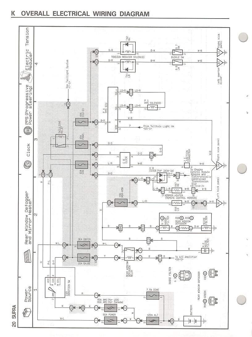 Index of /manual/1995_electrical_manual/K