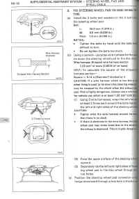 driver_airbag5.jpg (104272 bytes)