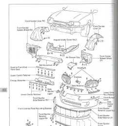 2007 lexus es 350 engine diagram wiring data 2014 lexus es 350 wiring diagram 2002 lexus [ 771 x 1069 Pixel ]