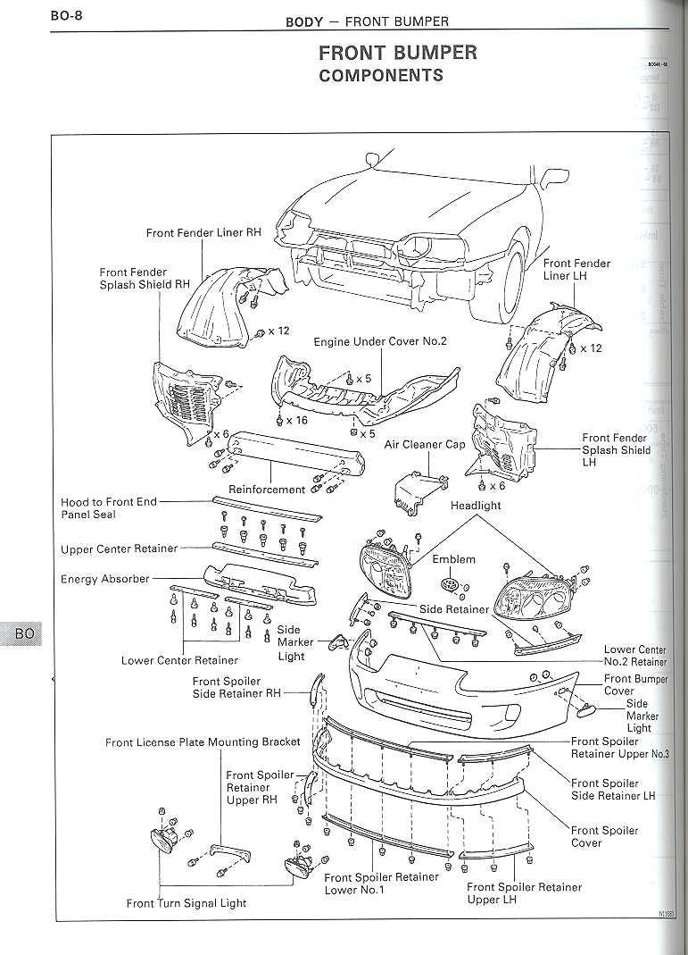 medium resolution of 2007 lexus es 350 engine diagram wiring data 2014 lexus es 350 wiring diagram 2002 lexus