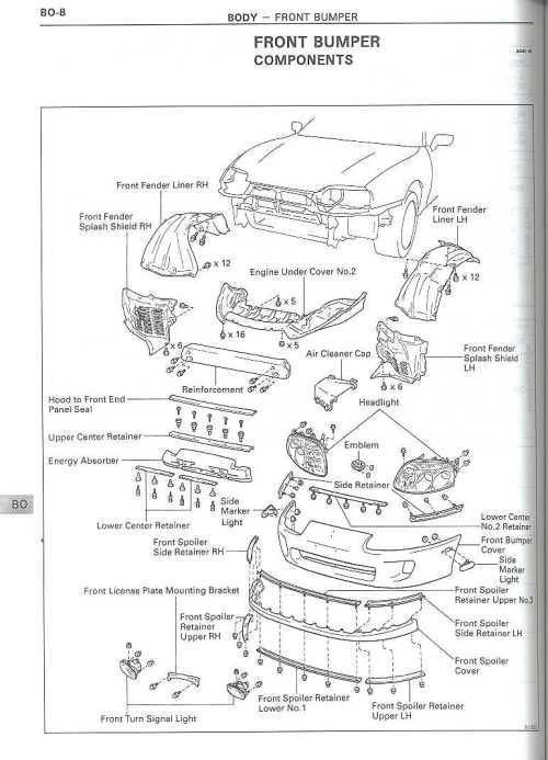 small resolution of 2007 lexus es 350 engine diagram wiring data 2014 lexus es 350 wiring diagram 2002 lexus