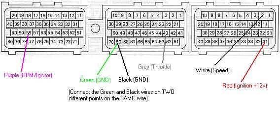 Avcr_wiring?resize=568%2C240 new avc r install instructions& basic tuning mkiv com acr wiring diagram at cos-gaming.co