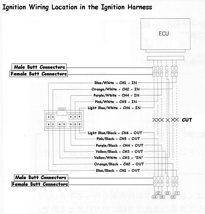 emanage blue wiring diagram custom wiring diagram u2022 rh littlewaves co