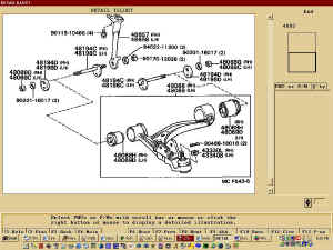 axle2.jpg (106639 bytes)