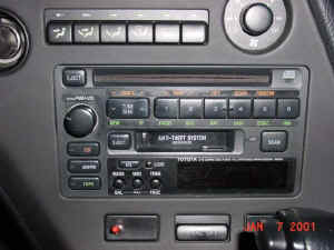 94_STOCK_Headunit.JPG (45775 bytes)
