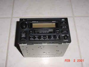DSC00015.JPG (92827 bytes)