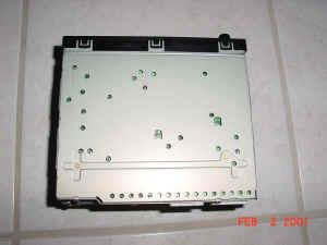 DSC00018.JPG (90545 bytes)
