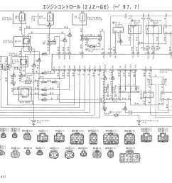 thor wiring diagram wiring diagram blogs fleetwood rv wiring diagram thor motorhome wiring diagram wiring diagram [ 2642 x 1868 Pixel ]