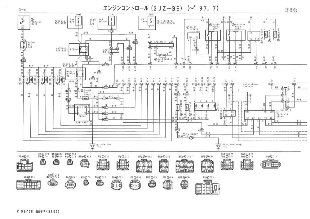 medium resolution of thor wiring diagram wiring diagram origin thor hurricane 34j wiring diagram thor wiring diagram