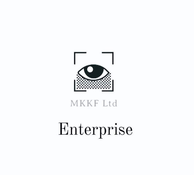 Enterprise Translation