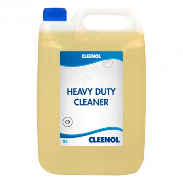 kitchen degreaser how to refinish sink heavy duty 5 litre wholesale