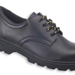 Kitchen Shoes Remodel A Black Unisex Safety Wholesale