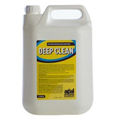 Kitchen Degreaser Knobs And Pulls Arpal Deep Clean Sanitizer 5 Litre Wholesale Chef Bar Supplies 01634 281128