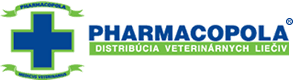 logo Pharmacopola