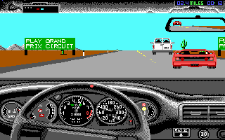 the-duel-test-drive-ii_1