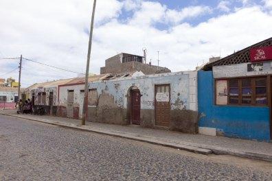 Rue de Santa Maria