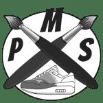 Pimp my Sneakers