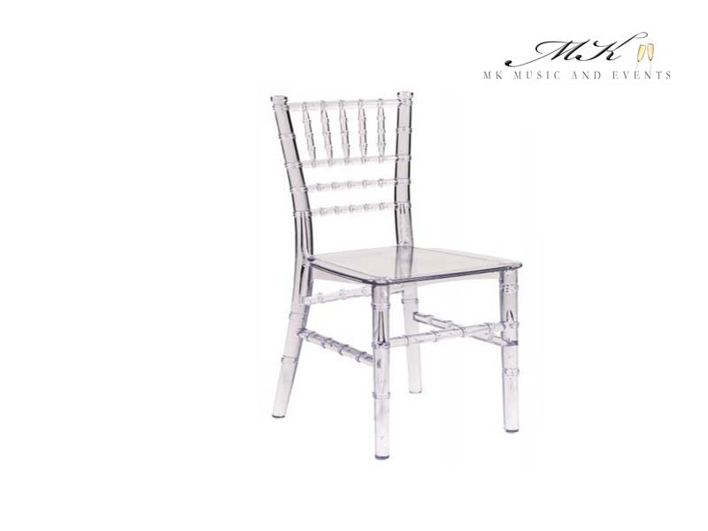 cheap chiavari chair rental miami rocking chairs lowes children clear mk music and events event rentals in for