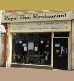 royal_thai_stony-stratford-square