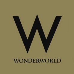 wonderworld-square