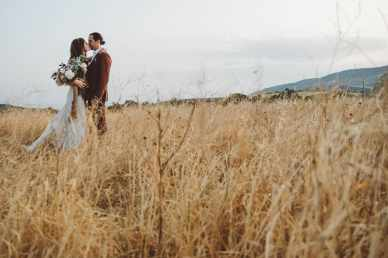 NAXOS WEDDING-119