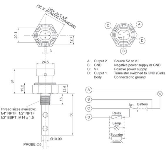 land rover ac wiring diagram