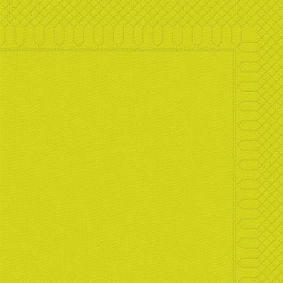 servet-40-limegreen-G064