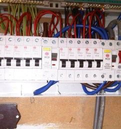 major fuse box wiring diagram yer major fuse box [ 1696 x 1272 Pixel ]