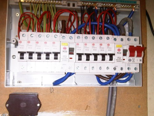 small resolution of home fuse box wiring wiring diagram source home fuse box diagram home fuse box wiring