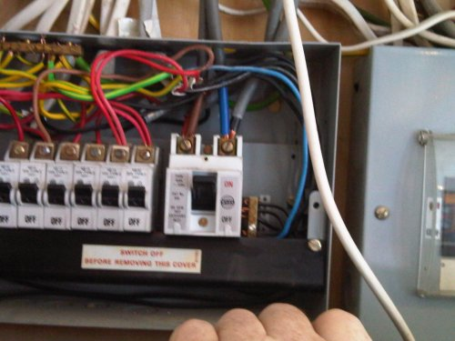 small resolution of boat fuse panel uk wiring diagram repair guidesboat fuse panel uk