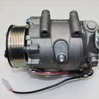 10-1036-Honda-2-Beitragsbild