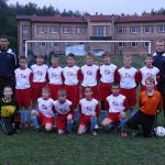 Trampkarze młodsi w sezonie 2009/2010: