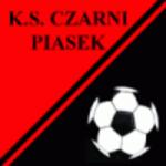 MKS – Czarni Piasek, sobota g. 11.00!