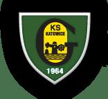 MKS gra z rezerwami GKS-u: