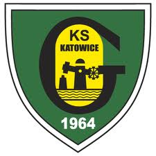 Porażka w Katowicach – > GKS II – MKS 3:1: