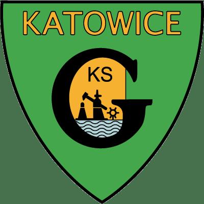 Niespodzianki nie było – GKS II w IV lidze: