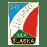 Mecz na szczycie 6 kolejki! MKS – Urania