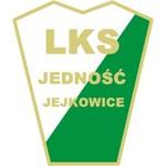 Jedność Jejkowice – MKS sob. 15.00