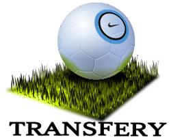 Wykaz ważniejszych transferów w klubach grupy II