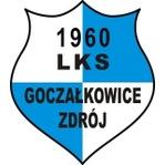 """""""Goczały"""" wymagającym sparingpartnerem dla MKS-u"""