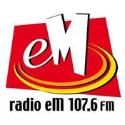 Radiowy materiał Marcina Ićka o zakończeniu sezonu w niższych ligach