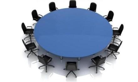 Zaproszenie na Walne Zebranie Sprawozdawczo-Wyborcze Członków MKS