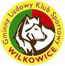 Bramki z meczu z GLKS Wilkowice!