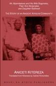 Mr.Myombekere and His Wife Bugonoka