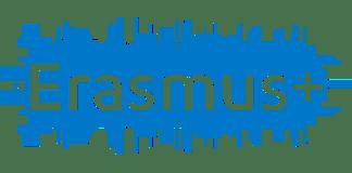 Partir avec ERASMUS + et la Mission Locale Cannes