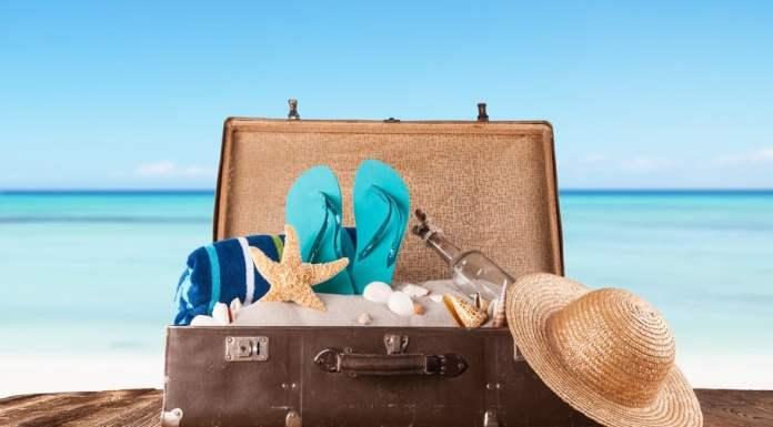 plages_vacances