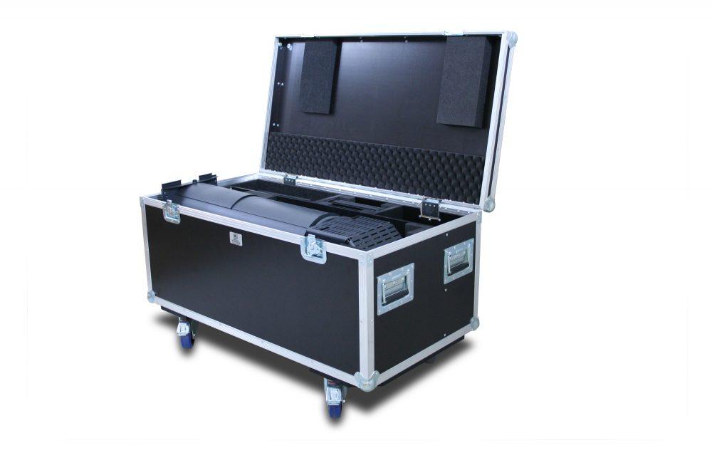 Spotcase ML Case