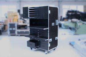 ML-Case_Case Rennteam
