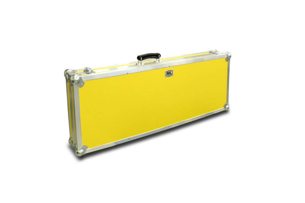 Gitarrencase ML-Case